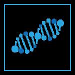 小RNA分析平台-150x150